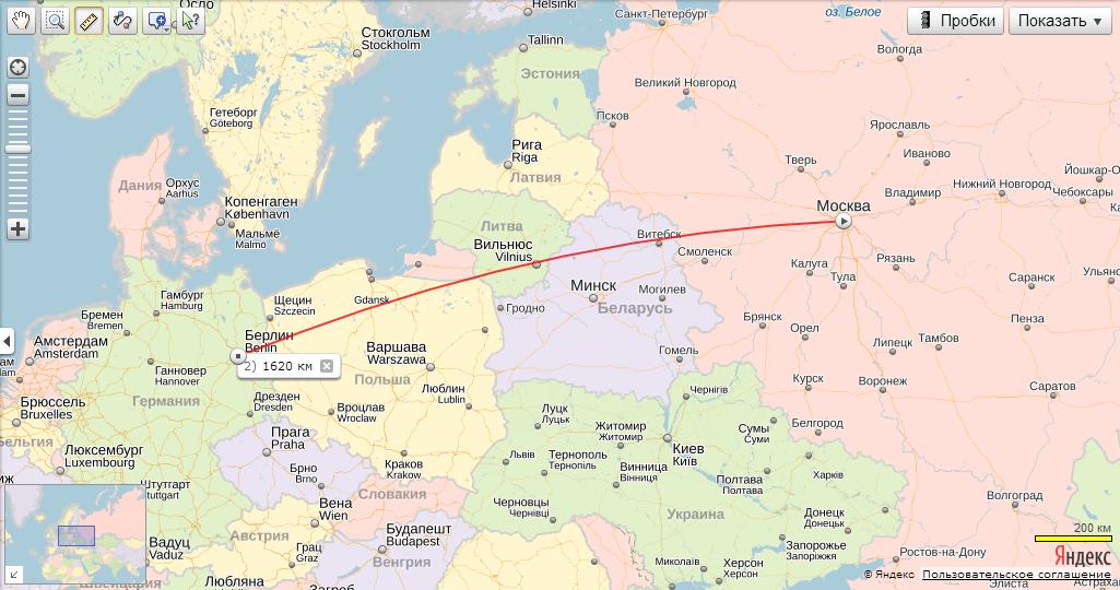 Москва берлин билет на самолет билеты в симферополь на самолет туту дешево аэрофлот официальный сайт