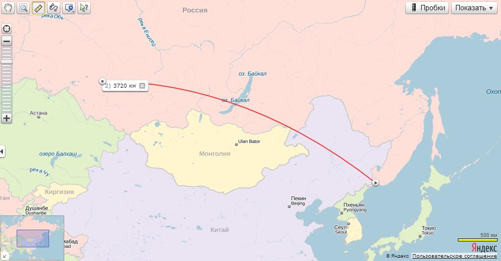 Авиабилет новосибиск владивосток