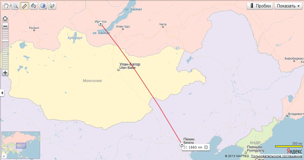 рейс пекин улан батор торговлю уличных условиях