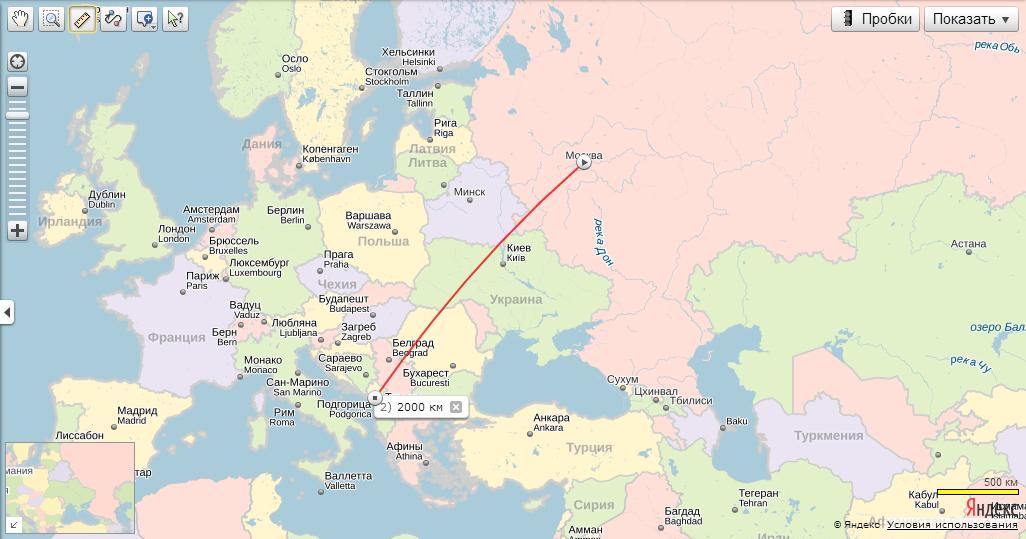 Подгорица Москва авиабилеты цена от 17403 рублей