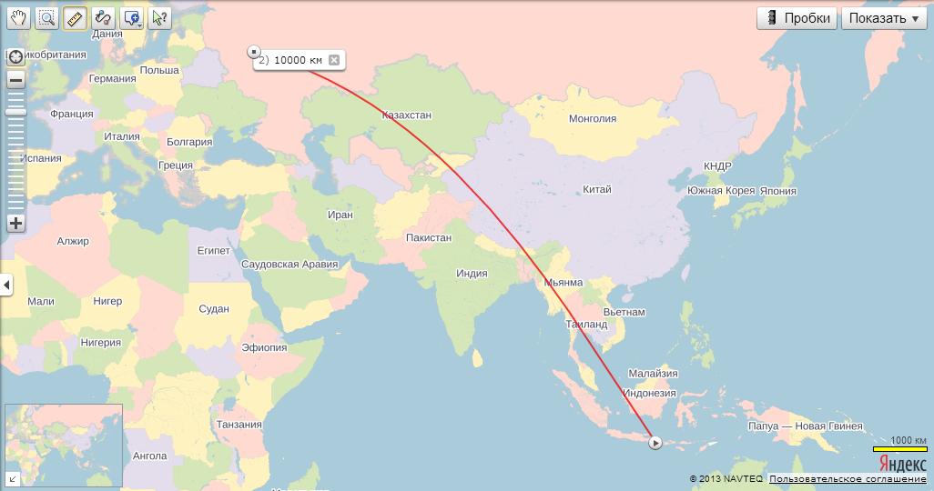 категории: Металлические сколько лететь до индонезии из москвы прямым рейсом объявлений