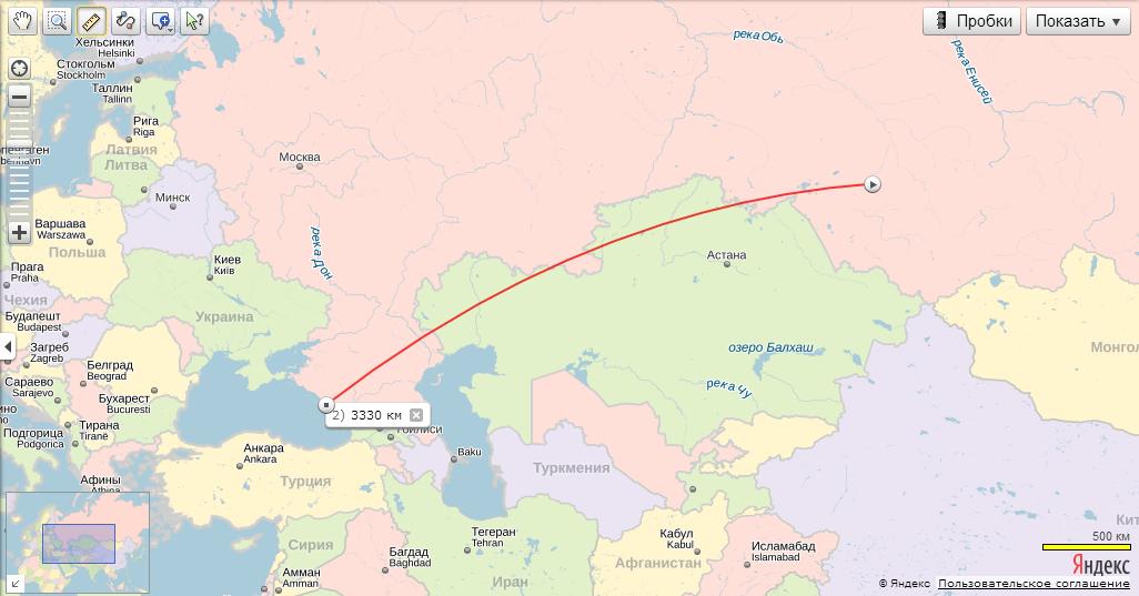 Расписание поездов Гомель Пасс Новосибирск стоимость