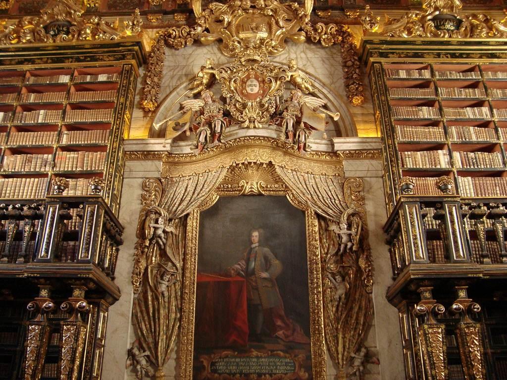 read Germanic Kinship