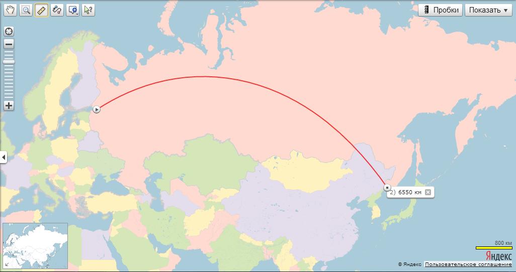 Билеты на самолет санкт петербург владивосток билеты на самолет до гоа цена