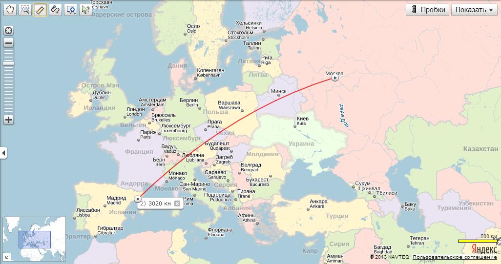 Москва тиват сколько лететь часов