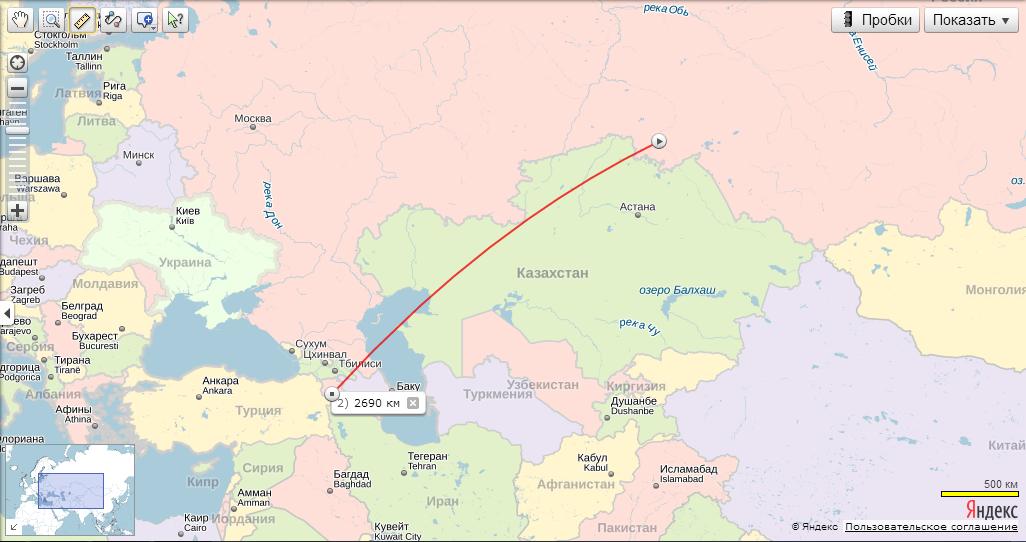 Авиабилеты виза конкорд Aviapro