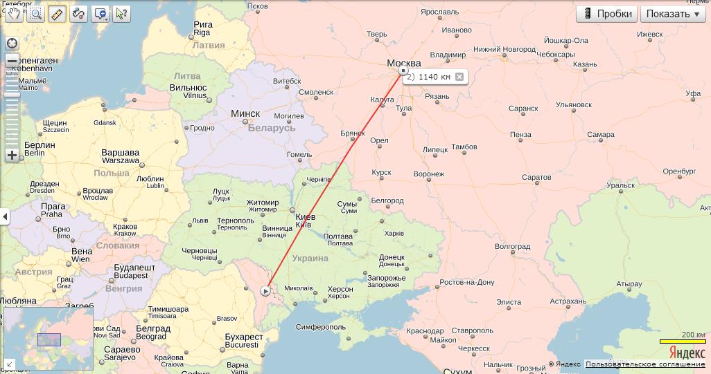 этой посмотреть расписание поездов зи москвы до каспийска часы