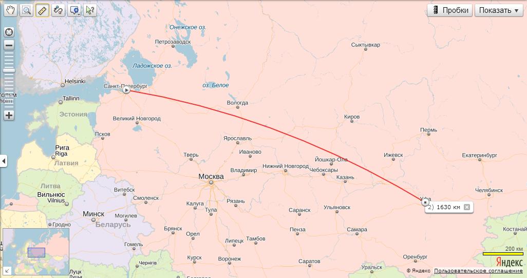 Билет на самолет санкт-петербург-уфа купить билет в нижний новгород на самолет
