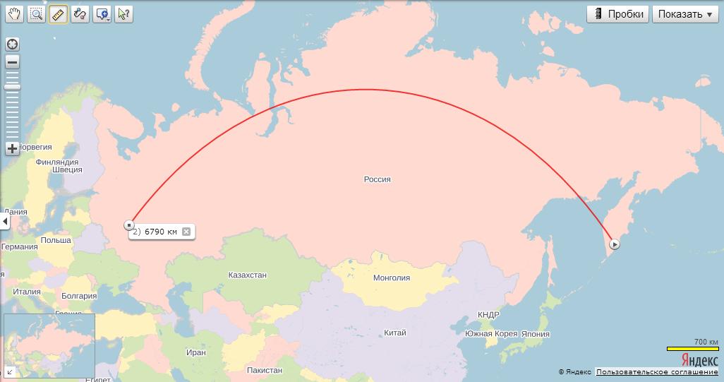 Авиабилеты москва ташкент цена аэрофлот