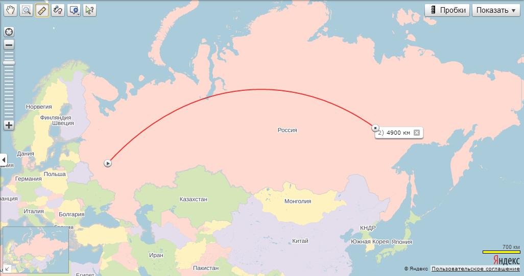 Дешевые авиабилеты в эйлат из москвы