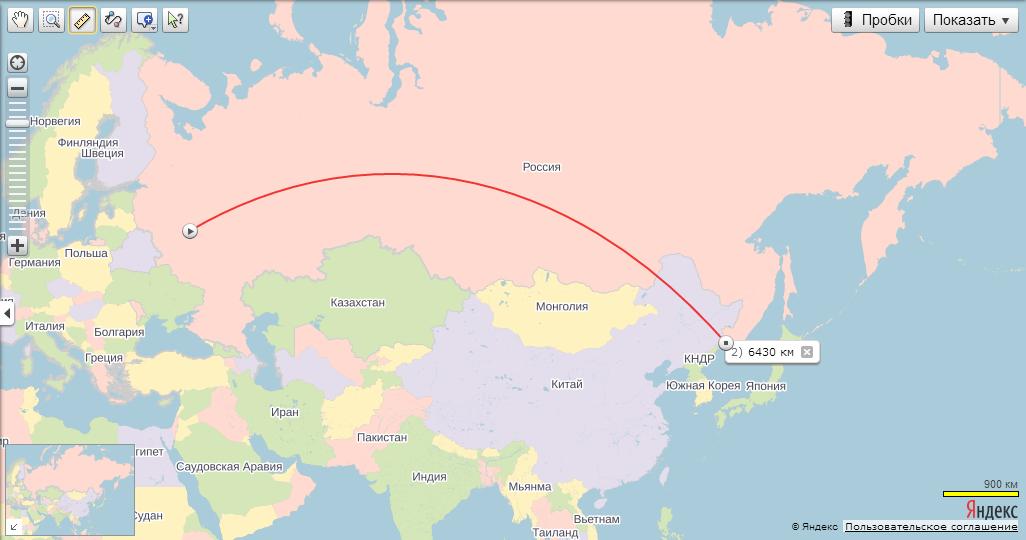 Стоимость авиабилета из москвы до норильска