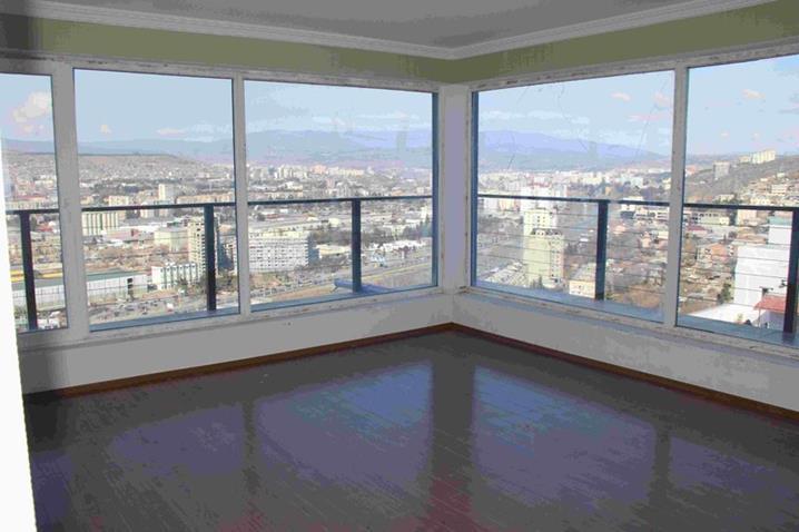 Купить квартиру на стадии строительства в турции