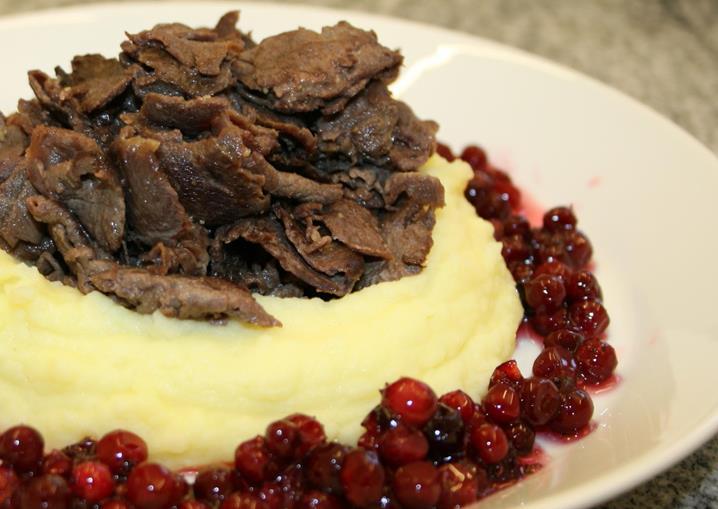 Блюда из брокколи рецепт фото самые вкусные