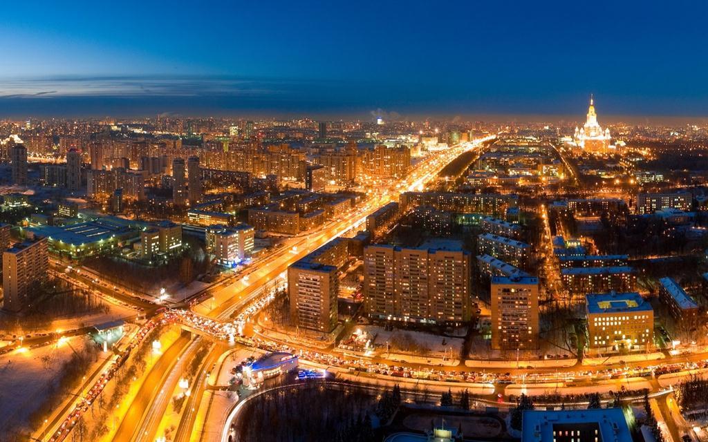 Авиабилеты из Ташкента в Екатеринбург цены расписание