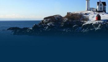 Баффинова Земля фото