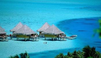 Авиабилеты на Бали