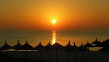 Чем можно заняться в Тунисе