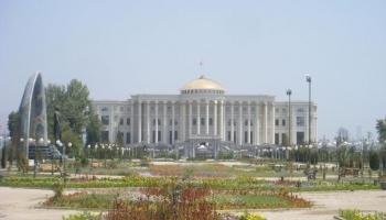 Душанбе Худжанд авиабилеты цена от 4401 рублей