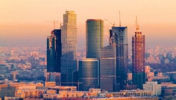 Казань Москва авиабилеты