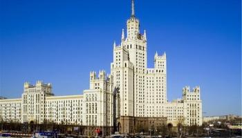 Авиабилеты Кишинев Москва