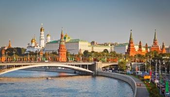 Авиабилеты Барнаул Москва