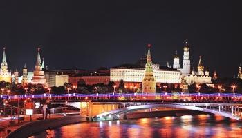 Ростов Москва авиабилеты