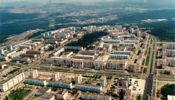 Москва Нерюнгри авиабилеты