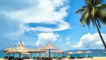 Вьетнам Нячанг фото