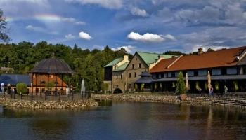 Отзывы о Литве