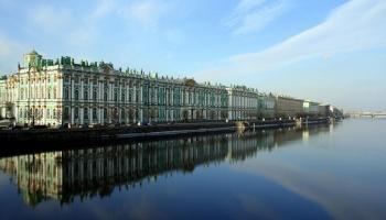 Минеральные Воды Санкт Петербург авиабилеты
