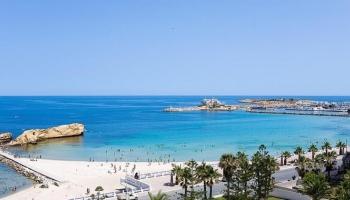 10 причин посетить Тунис