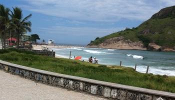 Обзор путевок на отдых в Рио-де-Жанейро