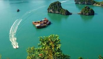 Путевки во Вьетнам