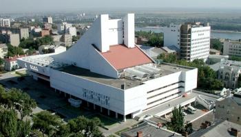Авиабилеты Москва Ростов на Дону