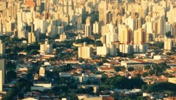 Достопримечательности Сан-Паулу