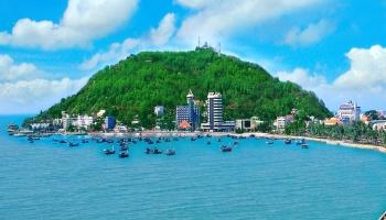 Вунгтау Вьетнам