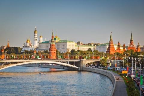 авиабилет москва барнаул авивкомпания сибирь: