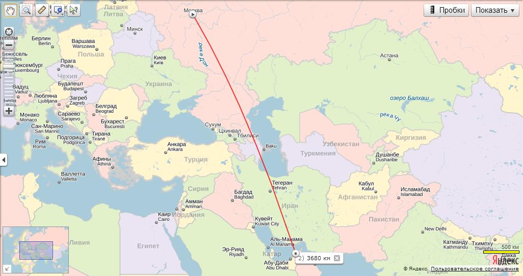 Москва дубай сайты израиля работа