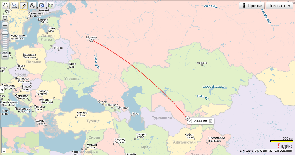 санкт петербург самарканд авиабилеты низкие цены