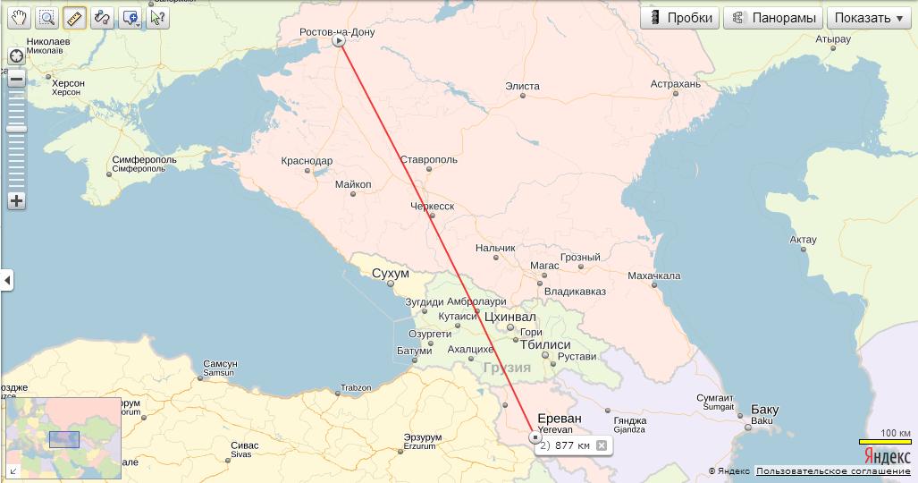 http://ticketforplane.ru/sites/default/files/Avtor/images/20131211185544.png