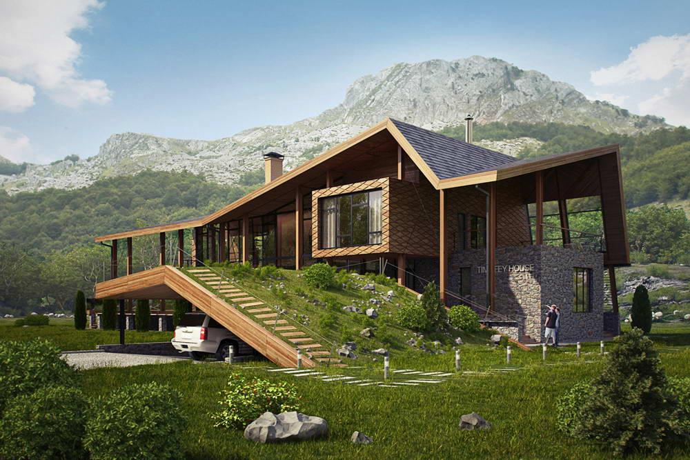 Черногория цены аппартаменты бело порто 4 купить замок во франции цена фото