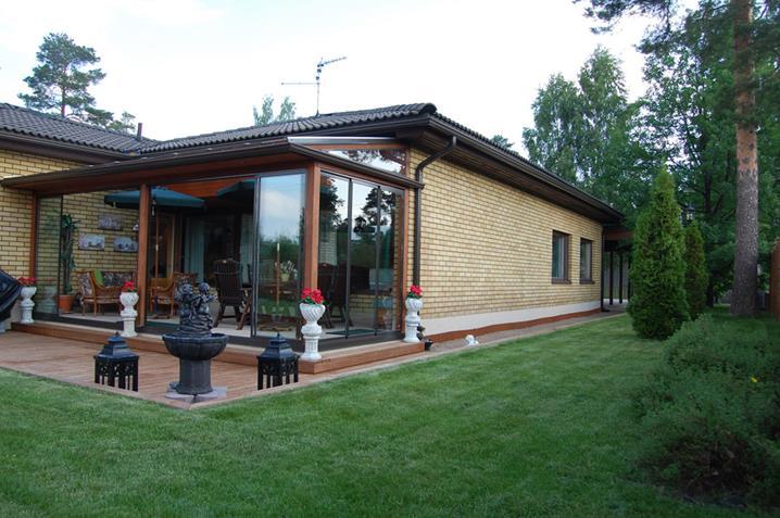 Купить квартиру в словакии цены недвижимость в банско болгария