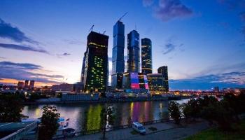 Авиабилеты Астрахань Москва