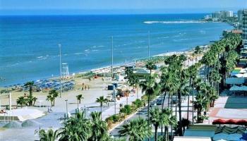 Чем можно заняться на Кипре