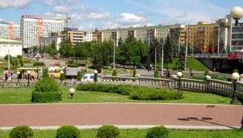 Чем можно заняться в Литве