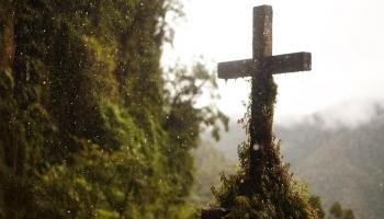 Дорога смерти в Боливии фото