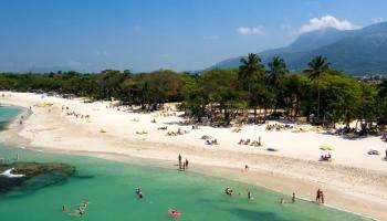 Испания Коста Дорада отели