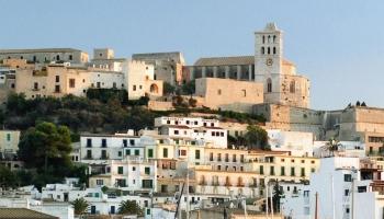Получение визы в Испанию