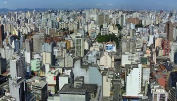 Москва Сан-Паулу