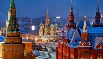 Авиабилеты Одесса Москва